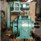 耐用GL-16P锅炉炉排减速器