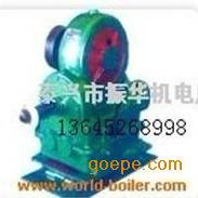 GJ30型锅炉炉排减速器