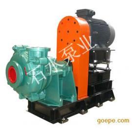 抽沙泵安�b,吸沙泵批�l,耐磨吸沙泵