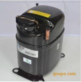 泰康压缩机TAH2466A质量保证