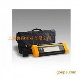 便携式LED观片灯