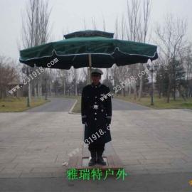 单边伞 岗亭伞 南昌单边伞 昆明单边伞 贵阳单边伞 侧立伞