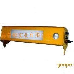 冷热光源观片灯(工业射线底片观片灯)