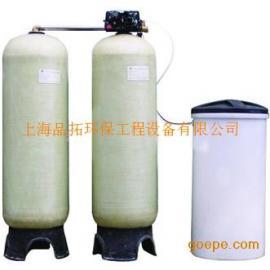 上海全自动钠离子交换器