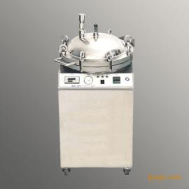 ZM-100型高温反压蒸煮锅