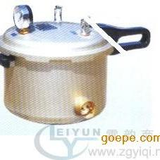 压力蒸汽灭菌器 上海销售XFS-260手提式压力蒸汽灭菌器
