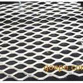 不锈钢滤片 不锈钢编织网  不锈钢冲孔网