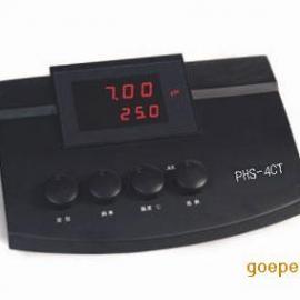 PHS-4CT型精密pH计/上海