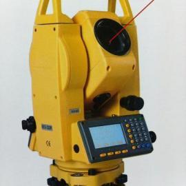 售南方NTS-332RL免棱镜全站仪(同NTS362RL)