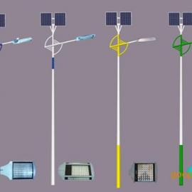 北京光控太阳能路灯+太阳能庭院灯+太阳能杀虫灯=厂家直供