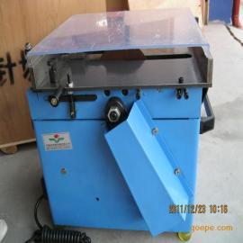 顶针切割机|调直切断机|圆棒切断机―东莞市嵘峰机械