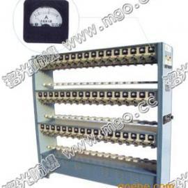 KTSB(W)-102型全自动稳压充电架