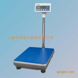 高精度电子台秤,60公斤高精度电子秤,上海电子台秤