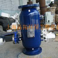 上海 全自动反冲洗过滤器