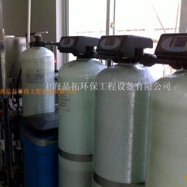 净化车间制水设备