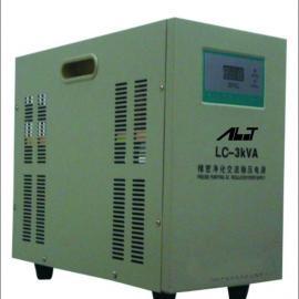JJW-SJJW净化电源|稳压器|深圳稳压器