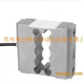 电子台秤传感器价格 配料秤传感器厂家 优质包装秤传感器