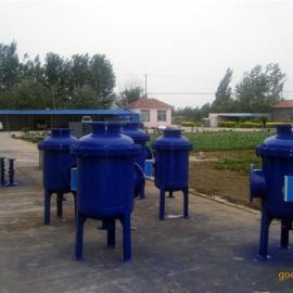 供应多功能全程综合水处理器