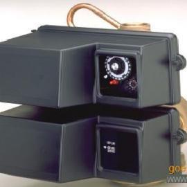 供应耐腐蚀富莱克3900控制阀价格
