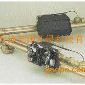 供应美国原装9500富莱克控制阀价格