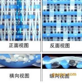 单层造纸业聚酯成型网