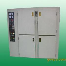 苏州烘箱、昆山烘箱、无锡烘箱、干燥箱