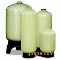 LA型全自动简易型离子交换纯水机