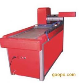 金属字开槽机★数控开槽机★全自动不锈钢开槽机★开槽机