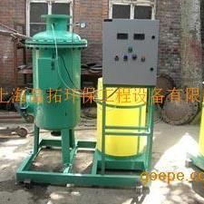 物化全程�C合水�理器