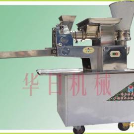 数控饺子机 厂家直销饺子机