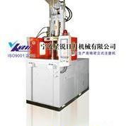 注塑机质量,首选宁波新锐牌,专业立式注塑机生产厂家