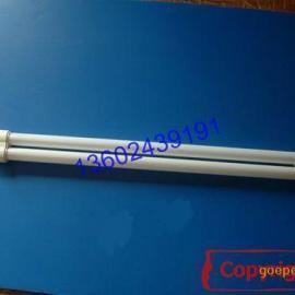 GERMANY PL―XL36W紫外线灯管