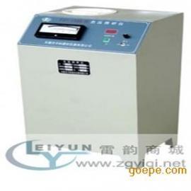 FSY-150型水泥细度负压筛析仪制造商报价,水泥细度负压筛析仪生�