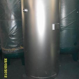 1立方不锈钢储气罐