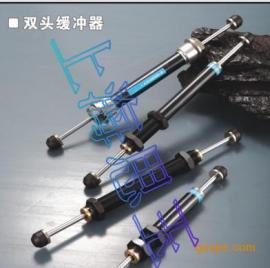 双头油压缓冲器SCD2035(图)