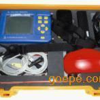 R630混凝土钢筋检测仪混凝土钢筋检测仪