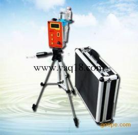 甲醛测定仪 气体甲醛检测仪