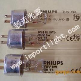 紫外线杀菌灯,D65灯管,磁粉探伤灯管