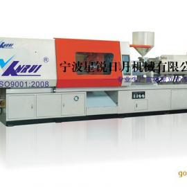 XRW4000B型卧式注塑机