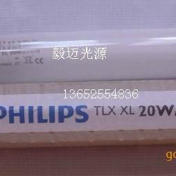 飞利浦TL-X XL 20W/33-640独角灯管