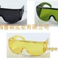 紫外线防护眼镜/紫外线防护目镜