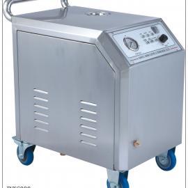 带打蜡蒸汽洗车机 汽车蒸汽洗车机 天津蒸汽洗车机
