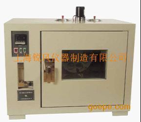 RF-0610沥青旋转薄膜烘箱