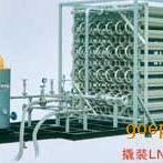 撬装式LNG气化站