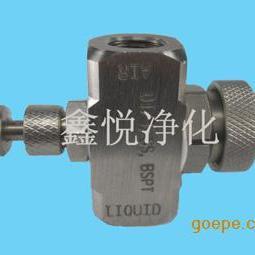 供应空气雾化喷头 双流体雾化喷嘴 气水雾化喷咀生产商