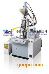 胶木注塑机|电木立式注塑机|天津注塑机总代理