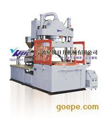 电木角式注塑机型号|求购电木角式注塑机