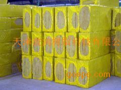 山西岩棉板供应商。【如图】厂家直销价格*优惠保证质量