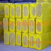 天津外墙保温板岩棉板。【如图】厂家直销价格最优惠