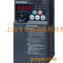 抽油机变频器